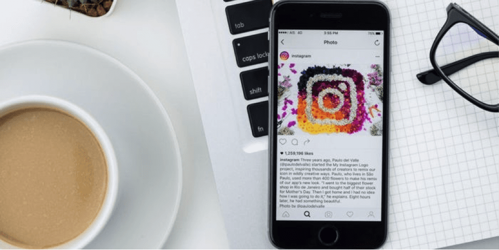 instagram-cta-call-to-action