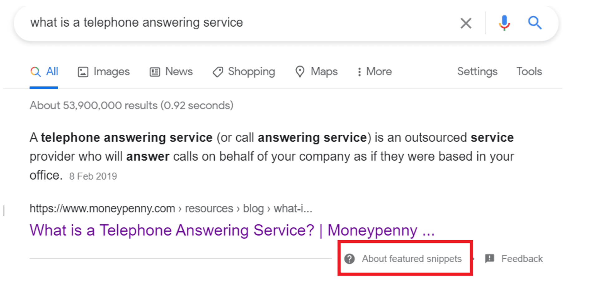 answering-service