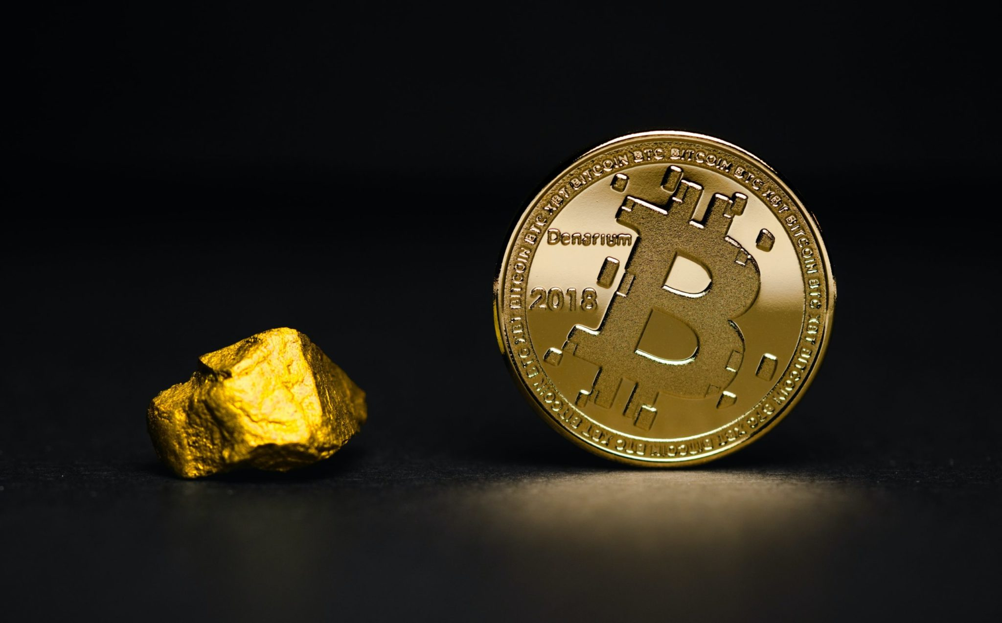bitcoin-cryptocurrency-trading